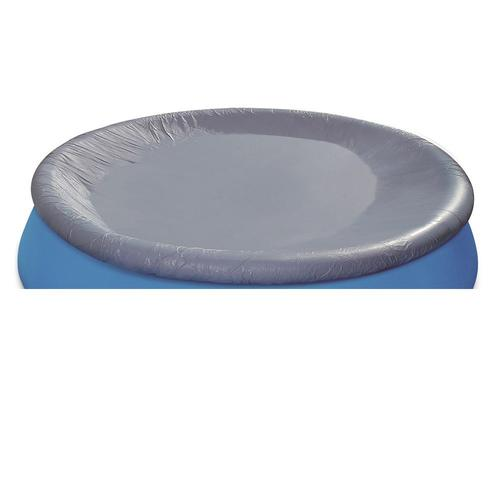 Polygroup® 13' Quick-Set Ring Pool Cover at Menards®