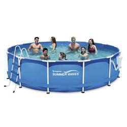 Pools & Accessories at Menards®