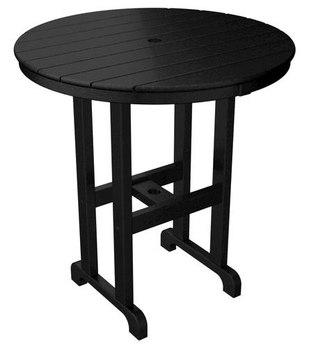 Counter Height Outdoor Patio Tables