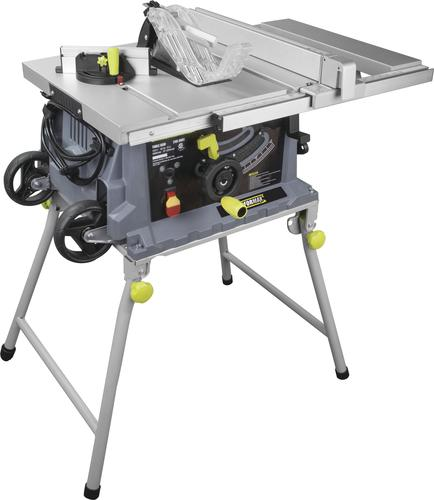 Performax 10 table saw with folding stand at menards greentooth Choice Image