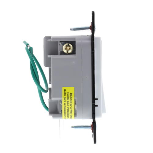 Legrand Paddle Switch Wiring Diagram from hw.menardc.com