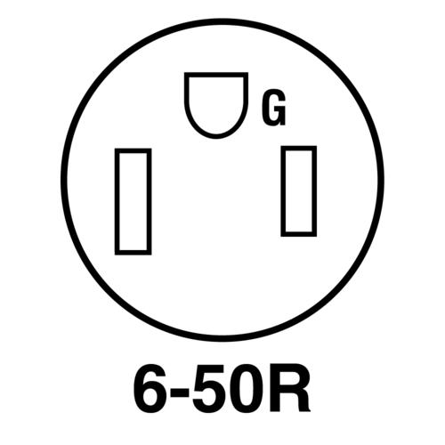 Wiring Diagram Hidden Source 3 Wire Outlet