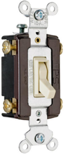 Legrand® TradeMaster® 15-Amp 4-Way Switch at ards®