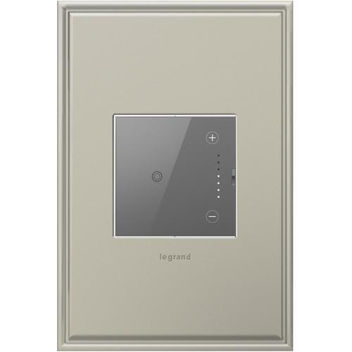 Legrand 174 Adorne 174 Touch Multi Location Remote Switch For