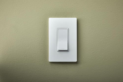 electrical wall plate covers decorative electrical wall.htm legrand radiant   one gang polycarbonate decorator screwless wall  legrand radiant   one gang polycarbonate