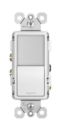 Legrand 3 Way Switch Wiring Diagram from hw.menardc.com