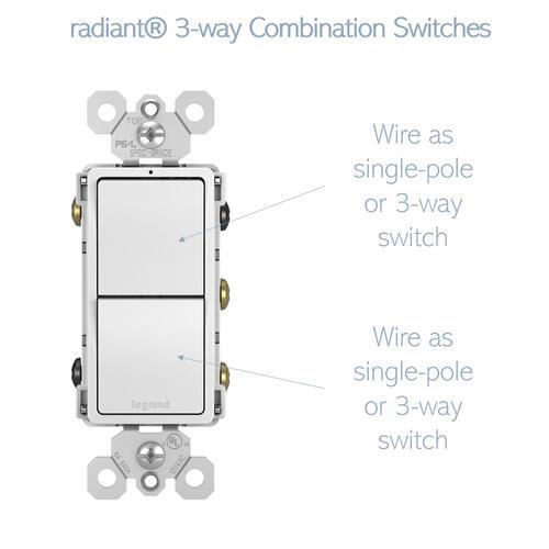 Legrand Light Switch Wiring Diagram from hw.menardc.com