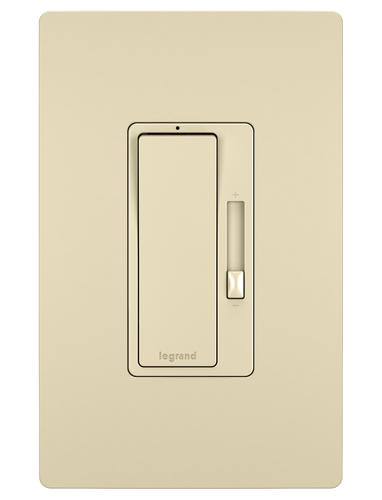 V Wall Dimmer Wiring Diagram on recessed lighting wiring diagram, step dimming ballast wiring diagram, digital dimmer circuit diagram, dimmer switch installation diagram,