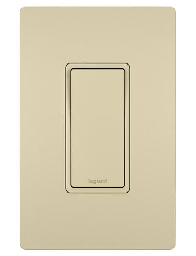 TM874I P legrand� trademaster� 15 amp d�cor 4 way switch at menards� Bathroom Fan Light Switch Wiring Diagram at mifinder.co