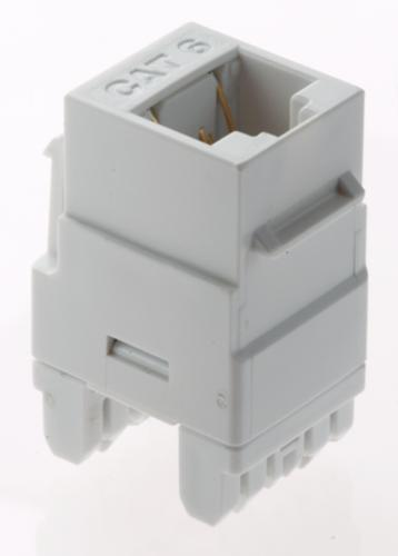 Remarkable Legrand Light Almond Cat6 Rj45 Keystone Connector At Menards Wiring Digital Resources Funiwoestevosnl