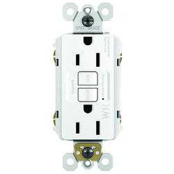 Stupendous Electrical Outlets At Menards Wiring Cloud Strefoxcilixyz
