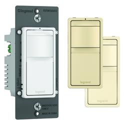 Light Switches at Menards®