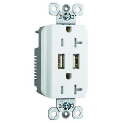 Electrical Outlets at Menards®