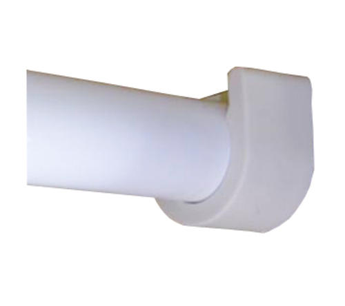Shower Curtain Rod Cup