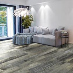 Maytime Victoria 5 90 Quot X 36 Quot Floating Vinyl Plank Flooring
