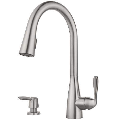 Karbon Widespread Bathroom Faucet with Drain Assembly By Kohlerbah8.bathnew.beer BathroomFaucets 1426 flavor karbon widespread bathroom f