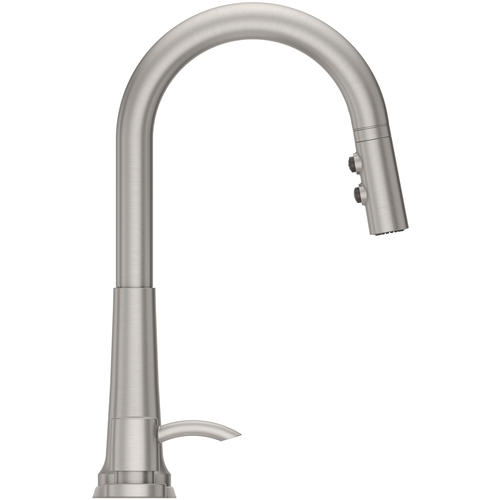 Best And Cheap Kitchen Faucets Discount Modern Decor Glamour decorglamour.com faucets kitchen faucets.html
