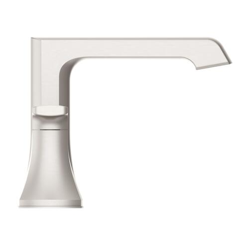 Pfister Penn Two Handle 8 Widespread Bathroom Faucet In Spot