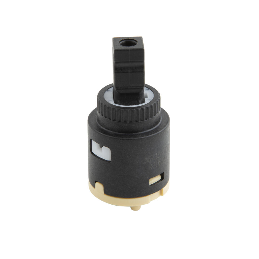 Pfister 25mm One Handle Kitchen Or Bath Ceramic Replacement Cartridge At Menards