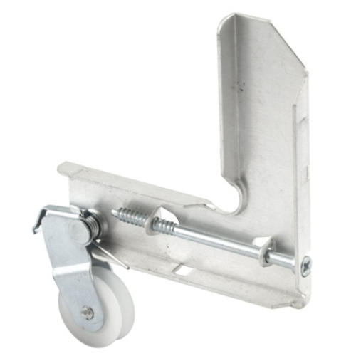 Prime Line 174 3 3 8 Quot Steel Screen Door Corner Roller With 15