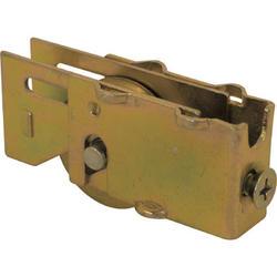 Sliding Screen Door Hardware At Menards 174