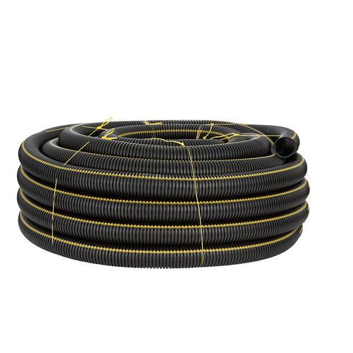 Corrugated Drain Pipe at Menards®