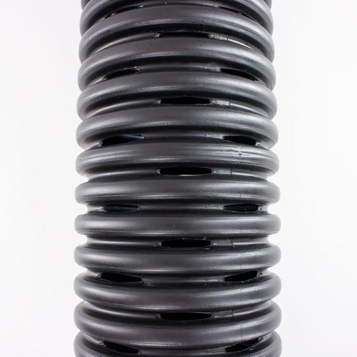 Corrugated Drain Pipe At Menards 174