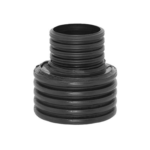 18 Quot To 4 Quot Corrugated Dual Wall Reducer At Menards 174