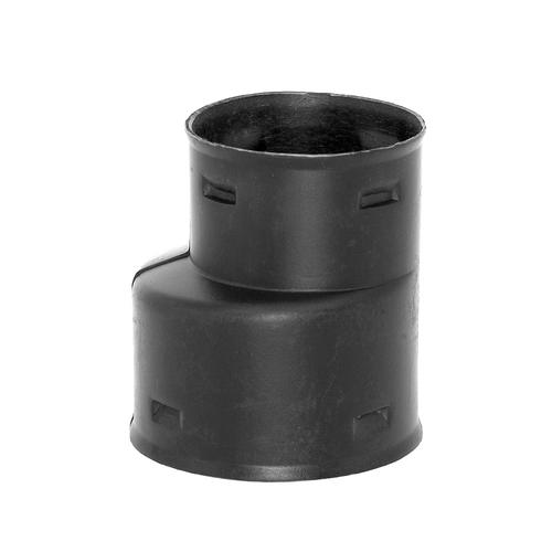 6 Quot To 4 Quot Corrugated Drain Tile Reducer At Menards 174