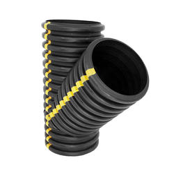 Culvert Pipe & Accessories at Menards®