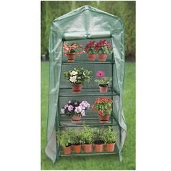 Greenhouses at Menards®