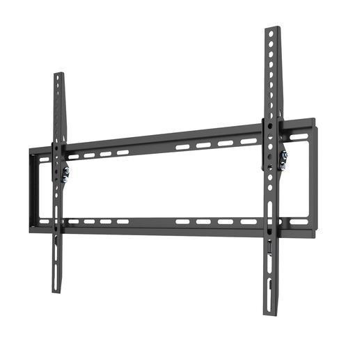 Monster Mounts Tilt TV Wall Mount Kit for Curved/Flat 42
