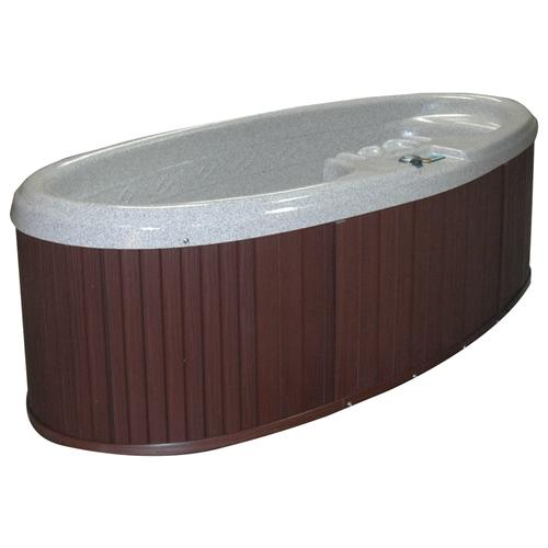 Plugs For Whirlpool Tub Jets Shapeyourminds Com