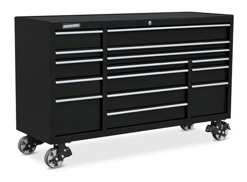 Menards 4 Drawer File Cabinets Taraba Home Review