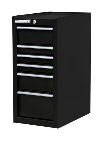 """masterforce® 16"""" x 24"""" 6-drawer side box at menards®"""