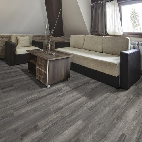 Quality Craft Expressa Smoky Mountain Oak 5 91 X 36 61 Floating Vinyl Plank 15