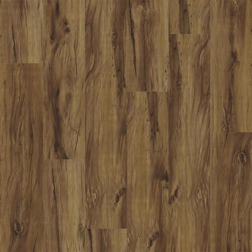 Styleline 6 X 36 Vinyl Plank Flooring 27 02 Sq Ft Ctn At Menards