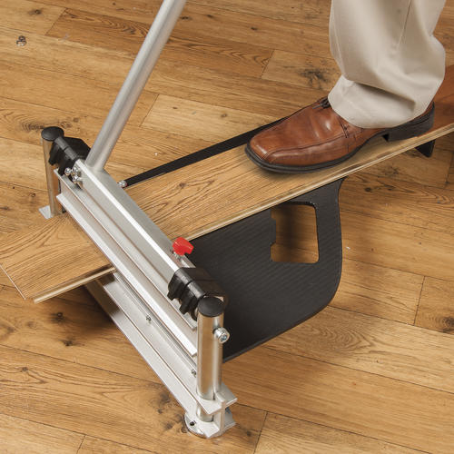 Robert 13 Flooring Cutter At Menards