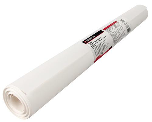 Roberts® Silicone Vapor Shield at Menards®