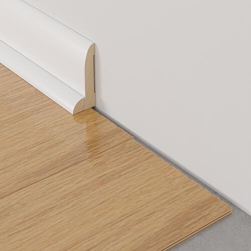 8 Laminate Vinyl Plank Flooring