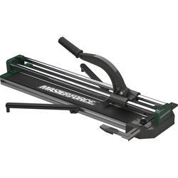 Tile Cutters Nippers At Menards