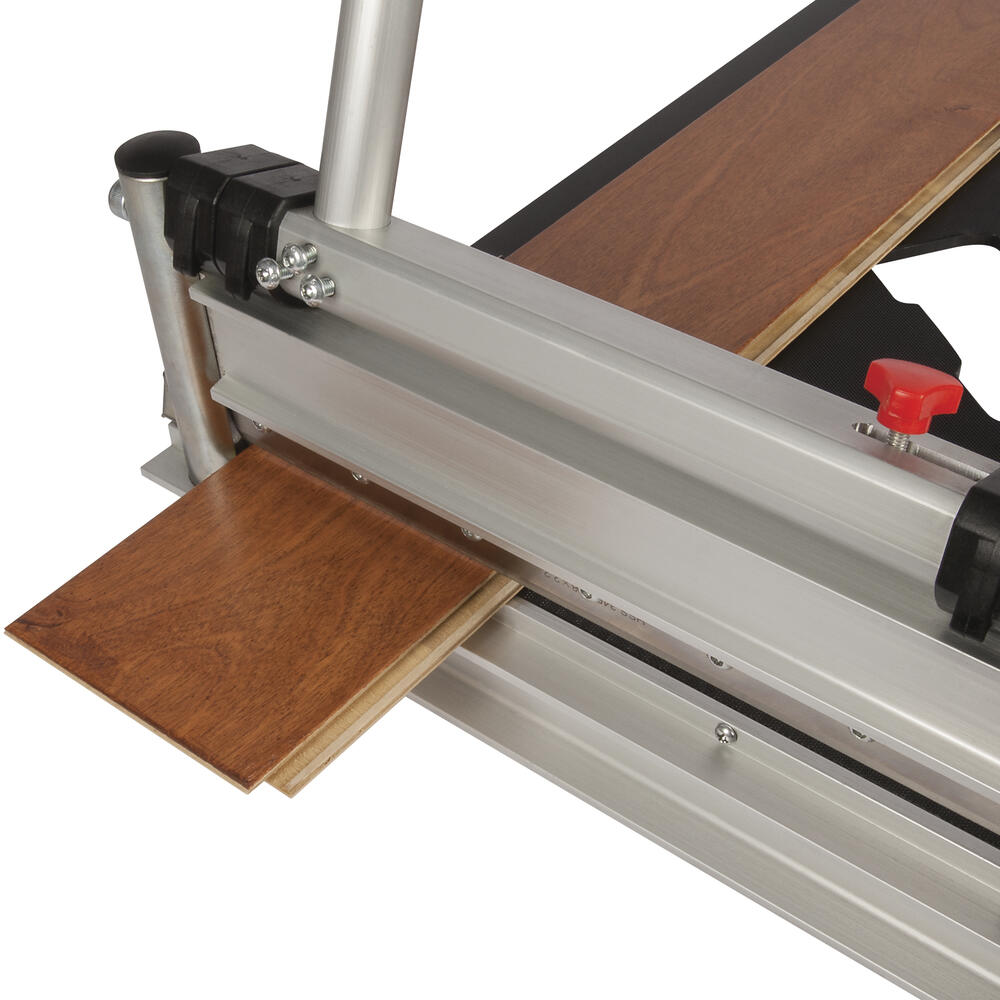 roberts 13 flooring cutter at menards