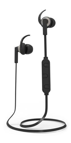 88eadaeafa1 Lpop Bluetooth® Wireless Earbuds at Menards®