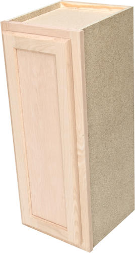 Quality One™ Kitchen Wall Cabinet at Menards®