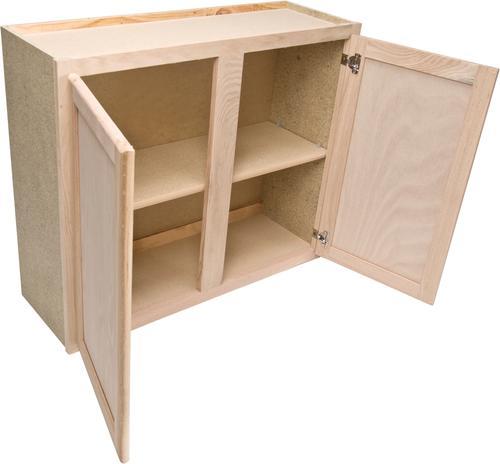 Fresh Menards Storage Cabinets for Garage