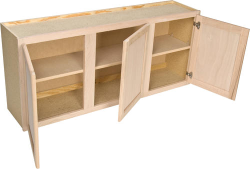unfinished kitchen cabinet boxes unfinished kitchen cabinets menards wow 27635