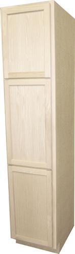 Quality One 18 X 84 Pantry Utility Kitchen Cabinets At Menards
