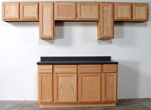 Kitchen Base Cabinet At Menards