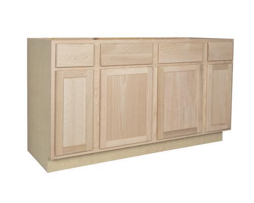 sink kitchen base cabinet