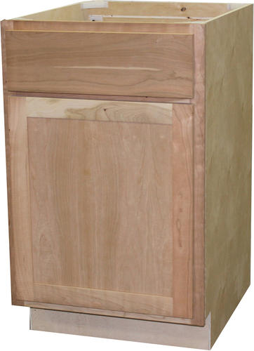Quality One Kitchen Base Cabinet At Menards 174